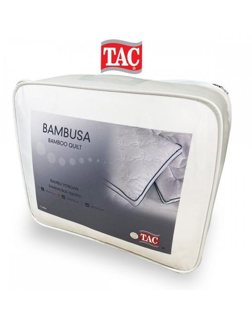Одеяло TAC Bambusa