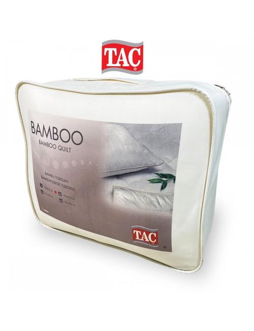 Одеяло TAC Bamboo