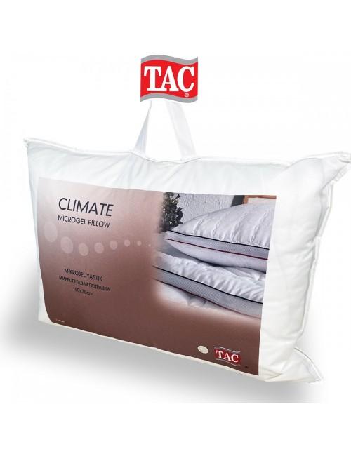 Подушка TAC Climate 50х70 см