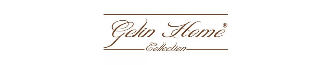 Gelin home (44)