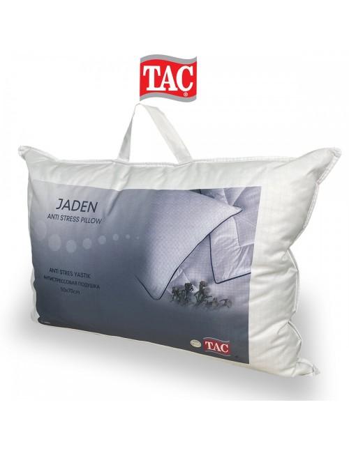 Подушка TAC Jaden 50х70 см
