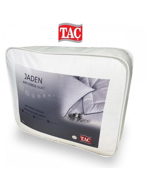 Одеяло TAC Jaden Microgel Quilt