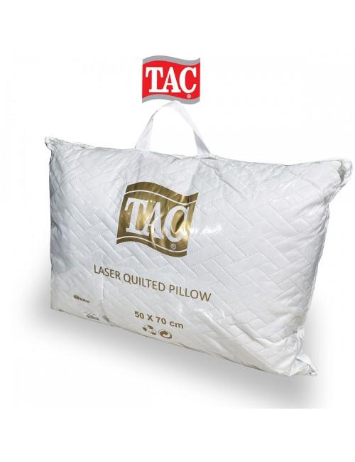 Подушка ТАС Laser Quilted Pillow 50х70 см