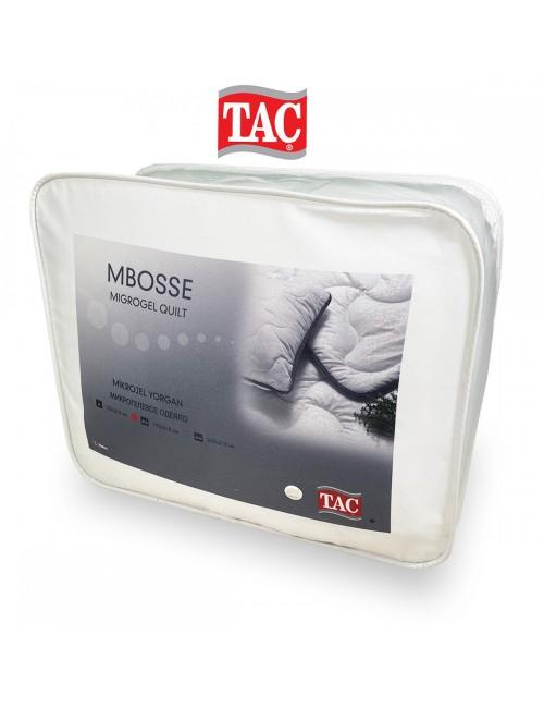 Одеяло TAC Mbosse