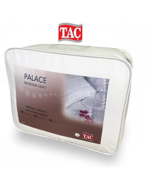 Одеяло TAC Palace