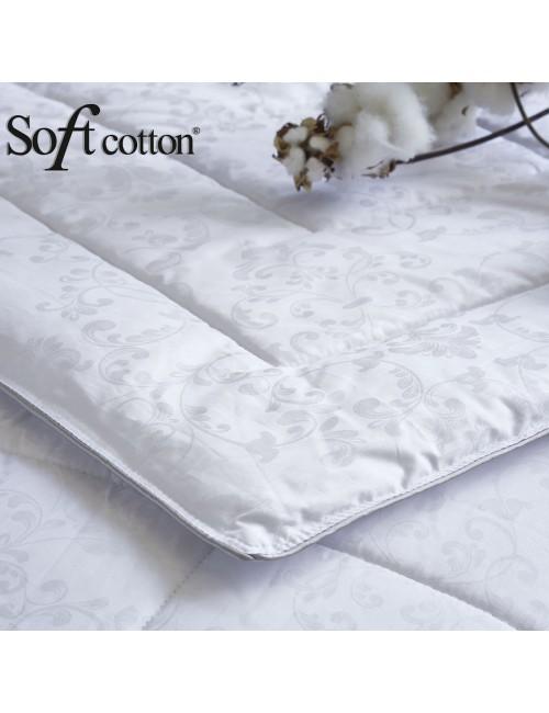 Soft Cotton / Одеяло cotton
