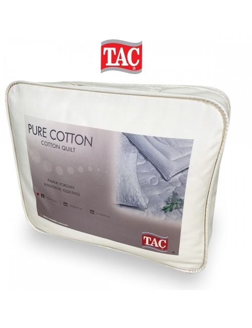 Одеяло TAC Pure Cotton