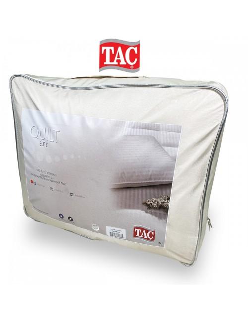 Одеяло TAC Elite (пух-перо)