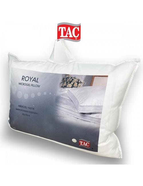 Подушка TAC Royal 50х70 см