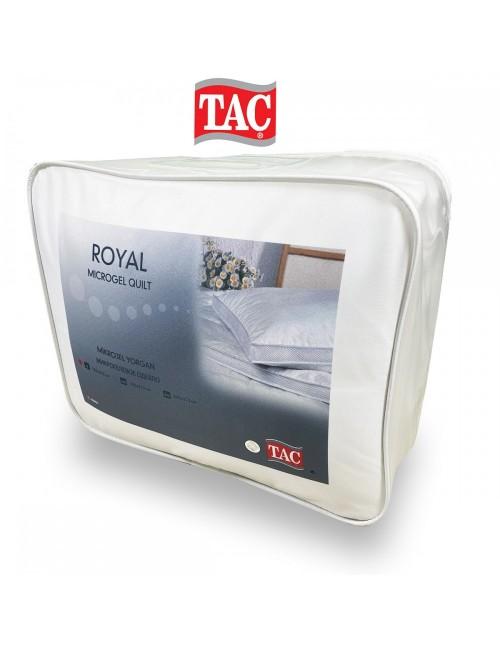 Одеяло TAC Royal Microgel Quilt