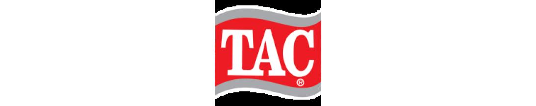 Tac (39)