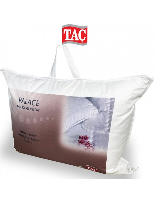 Подушка TAC Palace 50х70 см