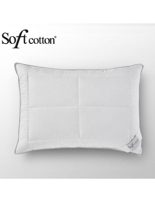 Подушка Soft Cotton tencel 50х70 см