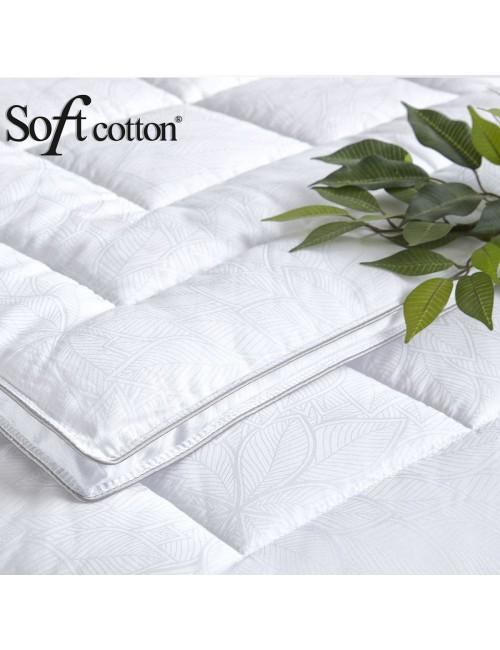 Soft Cotton / Одеяло Tencel