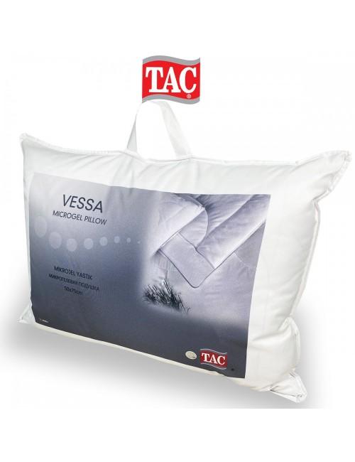 Подушка TAC Vessa 50х70 см