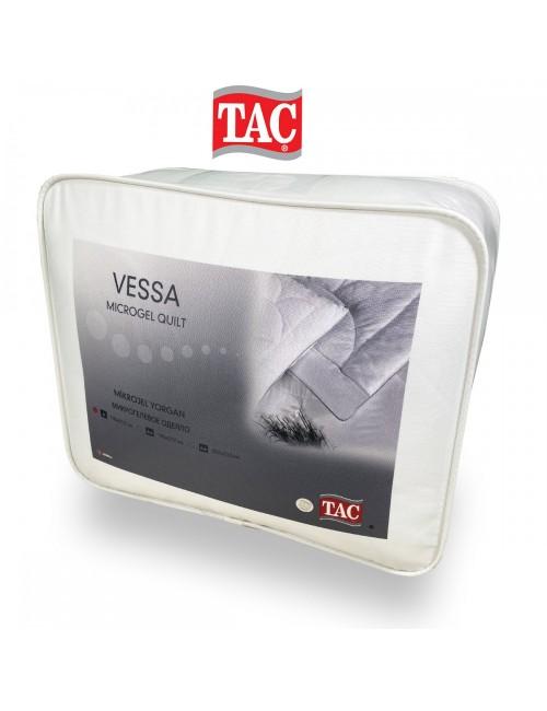 Одеяло TAC Vessa Microgel Quilt